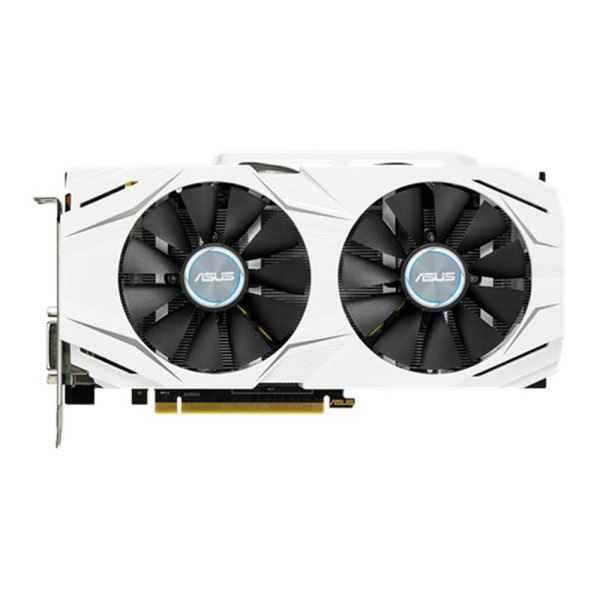 AMD 1700X - ASUS GTX1070 - ASUS X370 - 250GB SSD - KINGSTON 16GB Oyun Bilgisayar