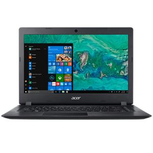"ACER A114 CELERON N4000 1.1GHZ-4GB RAM-64GB EMMC-14""-INT-W10 NOTEBOOK"