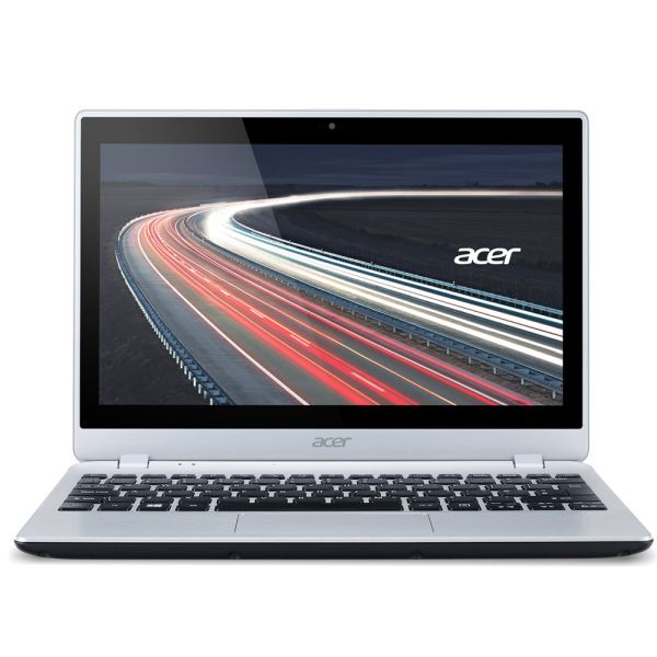 V5-122P NOTEBOOK AMD A6 1GHZ-4GB-320GB-11.6''-W8 NOTEBOOK BILGISAYAR