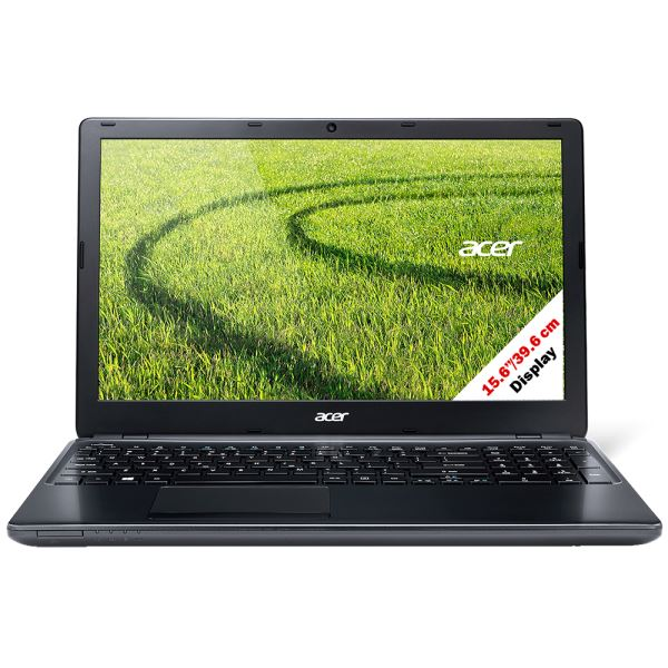 E1-572G NOTEBOOK CORE İ5 4200U 1.6GHZ-8GB-500GB-15.6-2GB-W8 NOTEBOOK BILGISAYAR