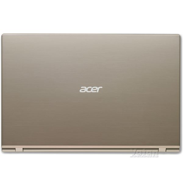 V3-772G NOTEBOOK CORE İ7 4702MQ 2.2GHZ-32GB-1TB-2GB-17.3-W8 NOTEBOOK BILGISAYAR