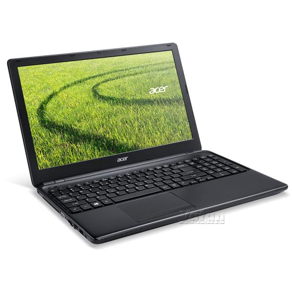 ACER E1-572G CORE İ5 4200U 1.6GHZ-8GB-500GB-15.6-2GB-W8 NOTEBOOK BILGISAYAR