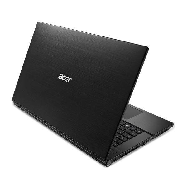 ACER V3-772G  CORE İ7 4702MQ 2.2GHZ-32GB RAM-1.5TB HDD-17.3