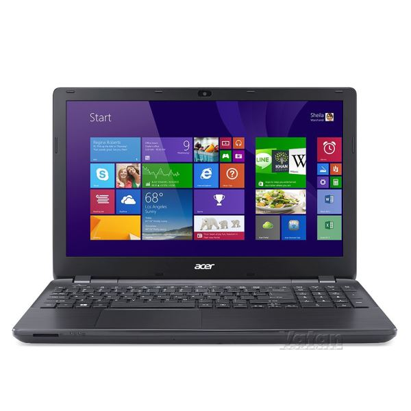 ACER E5-551G AMD A10 2.0GHZ-4GB-500GB-15.6