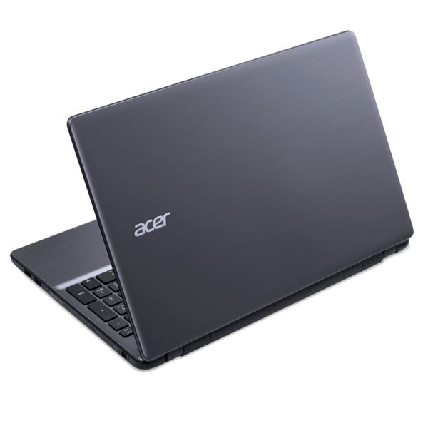 ACER E5-571G CORE İ3 4005U 1.7GHZ-4GB RAM-500GB HDD-15.6