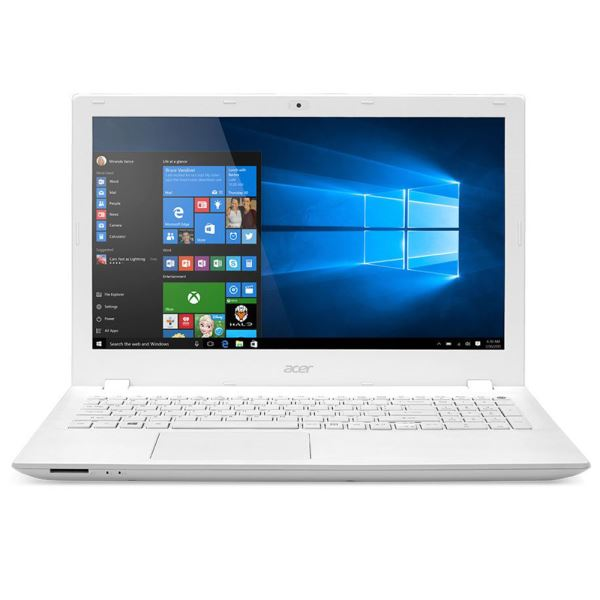 ACER E5-573G CORE İ3 5005U 2GHZ-4GB RAM-500GB HDD-15.6