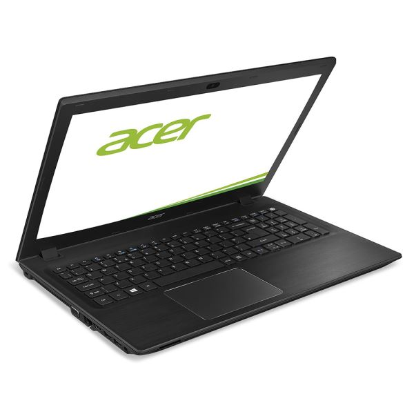 ACER F5-572G CORE İ5 6200U 2.3GHZ-8GB RAM-1TB HDD-15.6