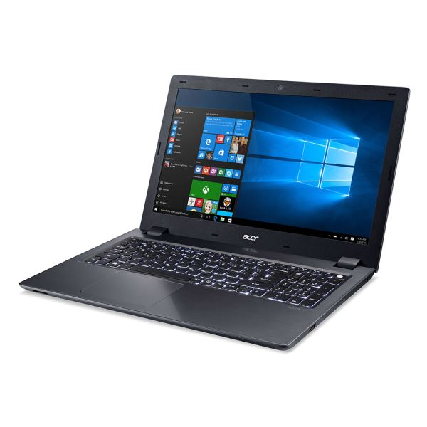 ACERV5 CORE İ7 6700HQ 2.6GHZ-16GB-1TB HDD-15.6