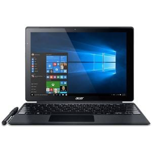 "ACER SA5 CORE İ5 6200U 2.3GHZ-8GB RAM-256GB SSD-12""-INT-W10 NOTEBOOK"