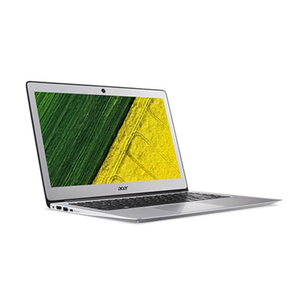 ACER SF314-52 CORE İ3 7100U 2.4GHZ-4GB-128GB SSD-14