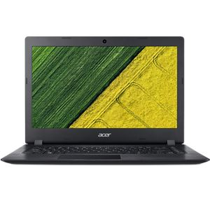 "ACER ASPIRE 1 CELERON N3350 1.1GHZ-4GB RAM-32GB EMMC-14""-INT-W10 NOTEBOOK"