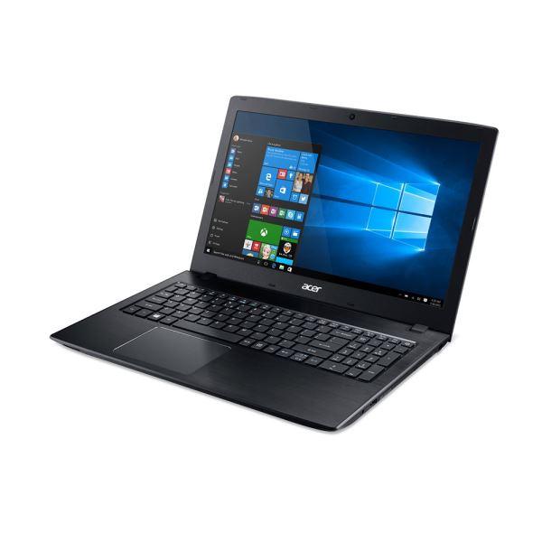 ACER E5-576G CORE İ5 8250U 1.6GHZ-12GB RAM-1TB HDD-MX150 2GB-15.6