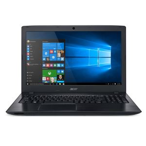 "ACER E5-576G CORE İ5 8250U 1.6GHZ-12GB RAM-1TB HDD-MX150 2GB-15.6""W10"
