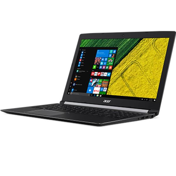 ACER A517-51G CORE İ7 8550U 1.8GHZ-6GB RAM-1TB HDD-MX150 2GB-17.3