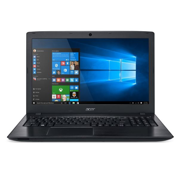 ACER E5-576G CORE İ7 8550U 1.8GHZ-16GB RAM-1TB HDD-MX150 2GB-15.6