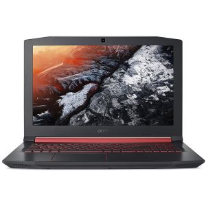 "ACER NITRO AN515 CORE İ5 7300HQ 2.5GHZ-8GB-1TB HDD-15.6""-GTX1050M 4GB-W10"