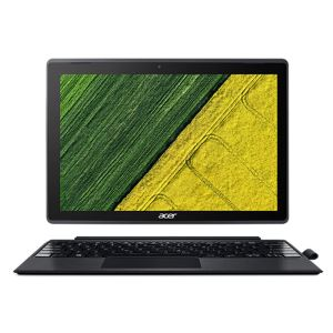 ACER SW3 İNTEL PENTIUM N4200 1.10GHZ-4GB-64GB-12.2''-TOUCH-W10 NOTEBOOK