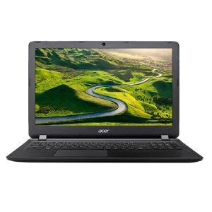 "ACER ASPIRE ES1 CELERON N3350 1.1GHZ-4GB RAM-500GB HDD-15.6""-INT-W10 NOTEBOOK"