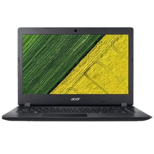 "ACER A315 CORE İ3 6006U 2GHZ-4GB-500GB-15.6""-INT-W10 NOTEBOOK"