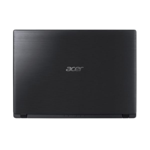 ACER A315 CORE İ5 7200U 2.5GHZ-4GB-1TB HDD-15.6