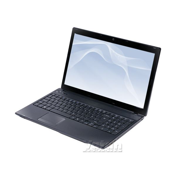 AS5742G CORE İ3-380M 2.53GHZ-3GB-DVDRW-320GB-15.6'-1024MB GT520-CM-W7BAS