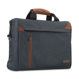 300493 ADDISON 15.6'' NOTEBOOK ÇANTASI- (GRİ)