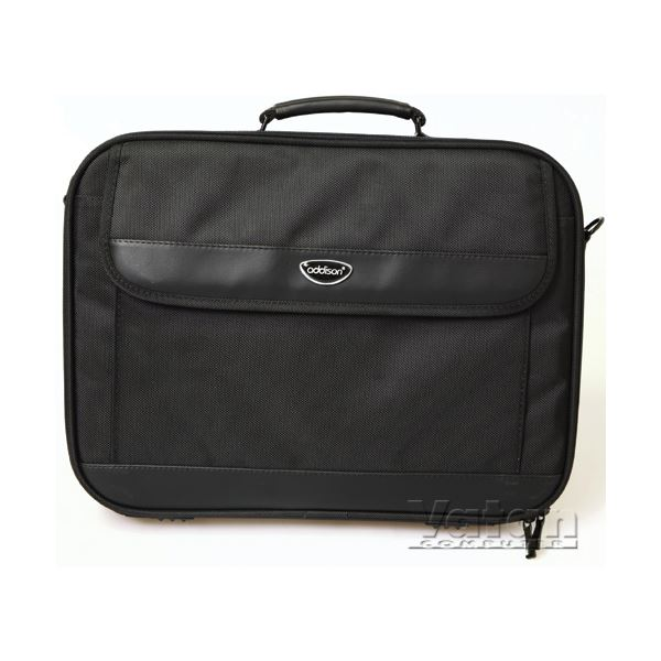 ADDISON 300925 15.6'' KASNAKLI NOTEBOOK ÇANTASI