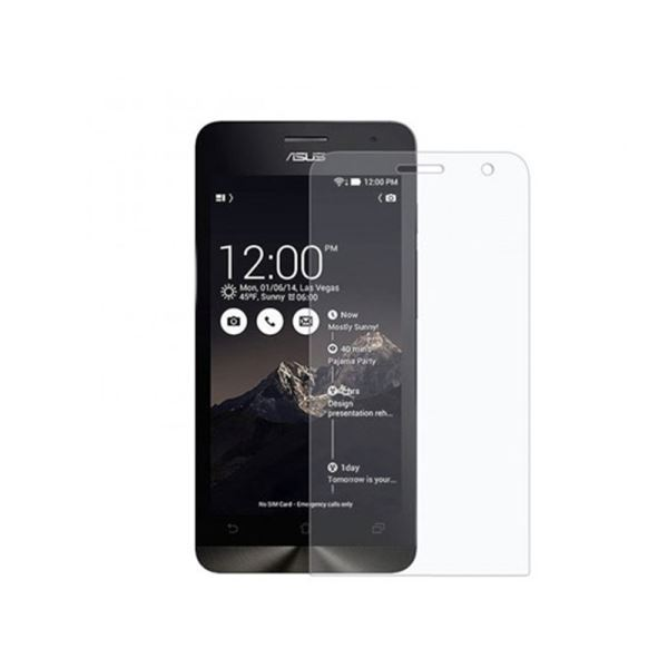 ADDISON IP-Z5 TEMPERED GLASS ASUS ZENFONE 5 CAM EKRAN KORUYUCU