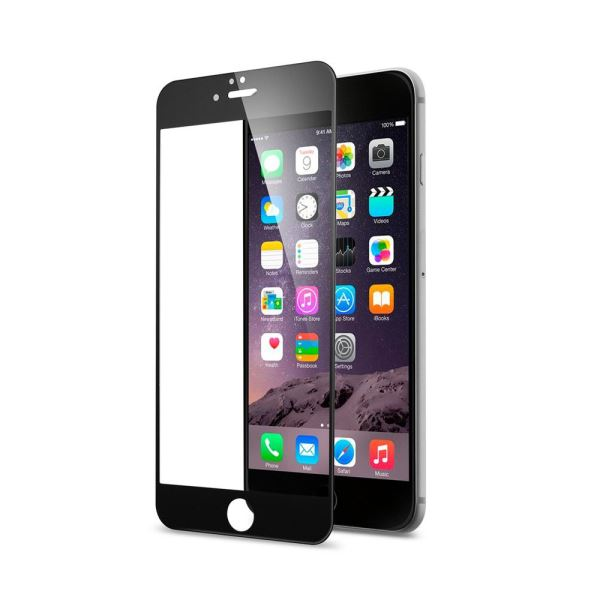 IP-751 TEMPERED GLASS IPHONE 6 0.33MM CAM EKRAN KORUYUCU