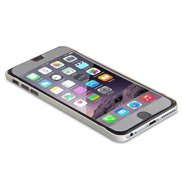 ADDİSON IP-673 BEYAZ İPHONE 6 4.7