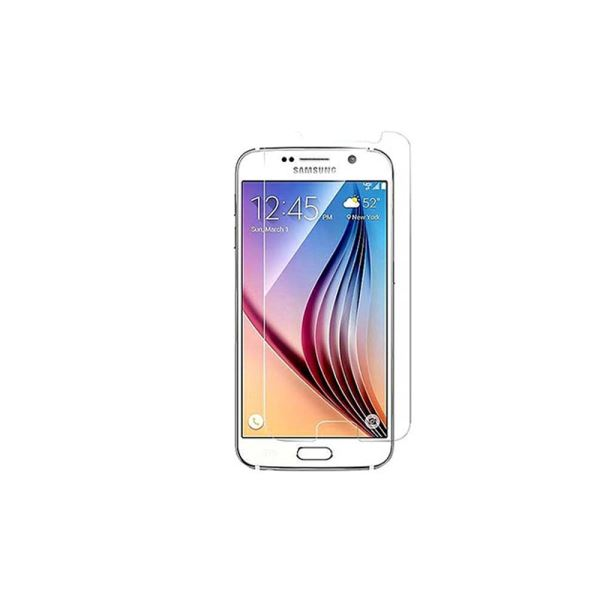 ADDİSON IP-A8 TEMPERED GLASS SAMSUNG GALAXY A8 CAM EKRAN KORUYUCU