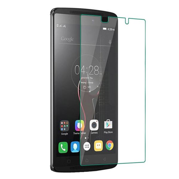 ADDİSON IP-LNV A7010 TEMPERED GLASS 0.3MM 2.5D LENOVO A7010 CAM EKRAN KORUYUCU