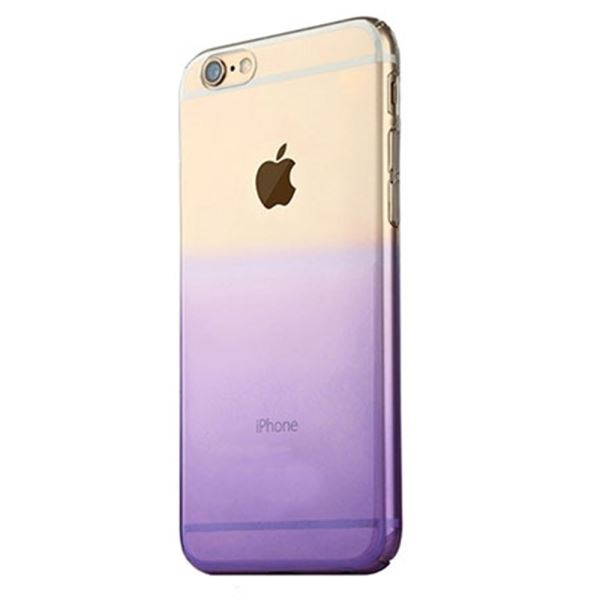 ADDİSON IP-671S GOLD İPHONE 6S RENKLİ KORUMA KILIFI