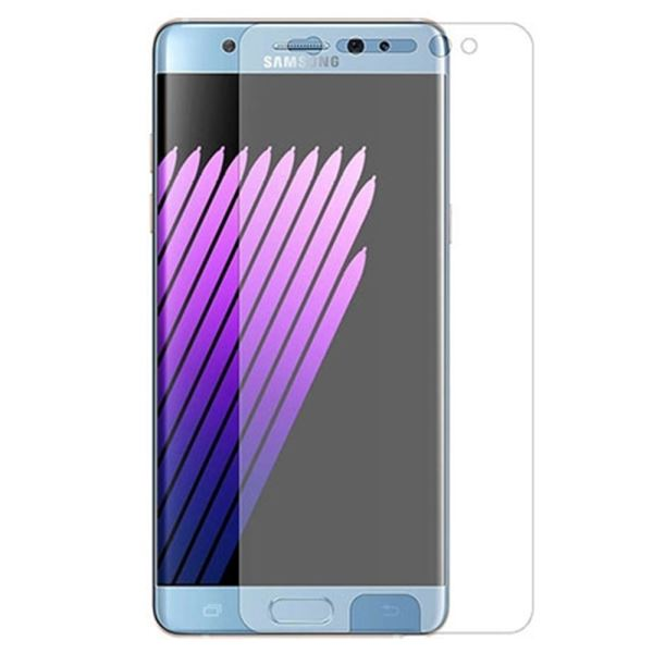 ADDISON IP-N7 TEMPERED GLASS GALAXY NOTE7 CAM EKRAN KORUYUCU