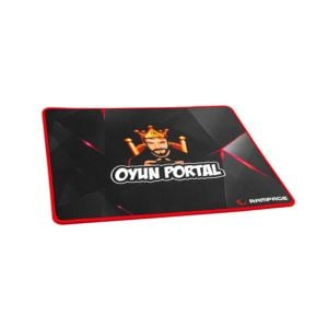 ADDISON RAMPAGE OYUNCU MOUSE PAD 400X320X4MM