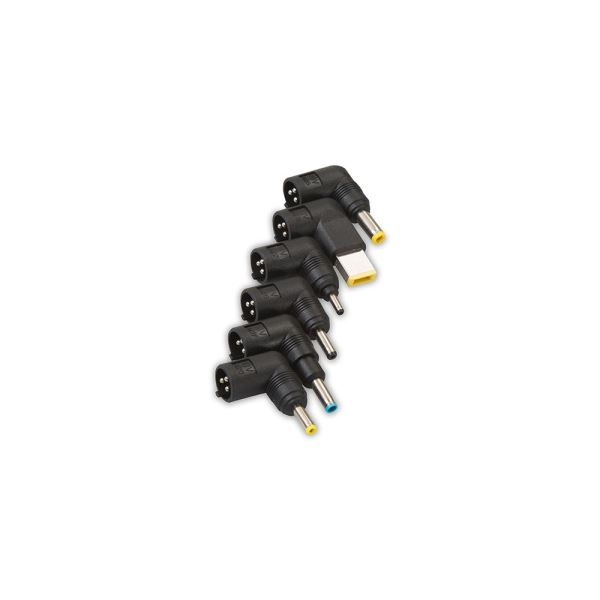 ADDISON NB-AD390-90W 6PİN UNİVERSAL NOTEBOOK ADAPTÖR