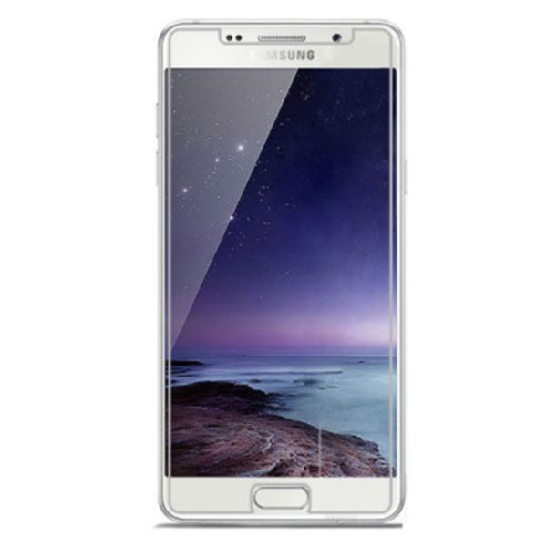 ADDISON IP-GPPRO TEMPERED GLASS 0.33mm 2.5D SAMSUNG GRAND PRİME EKRAN KORUYUCU