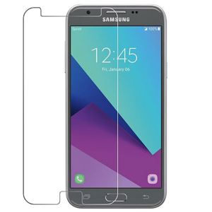 ADDISON IP-J3PRO201 TEMPERED GLASS 0.33mm 2.5D SAMSUNG GALAXY J3 EKRAN KORUYUCU