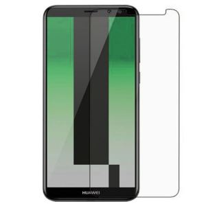 ADDISON IP-HM10 LITE TEMPERED GLASS 0.33mm 2.5D HUAWEI MATTE EKRAN KORUYUCU