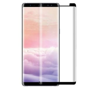 ADDISON IP-NT8 3D FULL COVER SAMSUNG GALAXY NOTE8 CAM ERKAN KORUYUCU