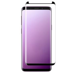 ADDISON IP-S9P FULL COVER SAMSUNG GALAXY S9PLUS CAM ERKAN KORUYUCU