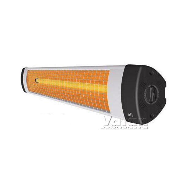 2300W İNFRARED ISITICI (C/23)