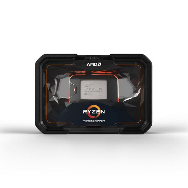AMD Ryzen™ Threadripper 2990WX Socket TR4 3.0GHz - 4.2GHz 14nm İşlemci