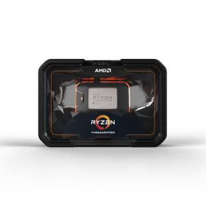AMD Ryzen™Threadripper 2990WX Socket TR4 3.0GHz - 4.2GHz 12nm İşlemci