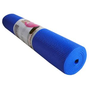 Andoutdoor Farmville Yoga Mat