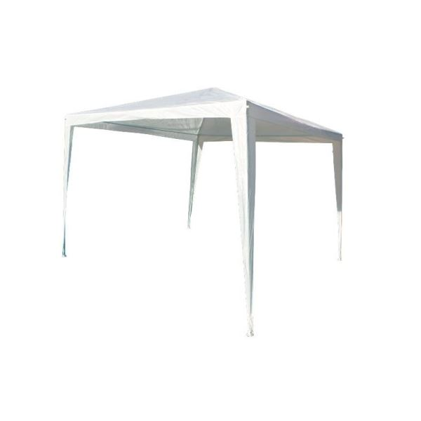 Andoutdoor 300x300 cm Tente AND1028 AND1028