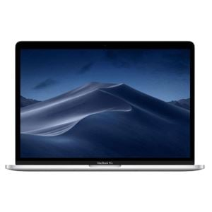 "MACBOOK PRO TOUCH BAR CORE İ5 1.4GHZ-8GB-128GBSSD-RETINA 13.3""-INT-SILVER"