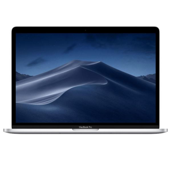 MACBOOK PRO TOUCH BAR CORE İ5 1.4GHZ-8GB-256GBSSD-RETINA 13.3