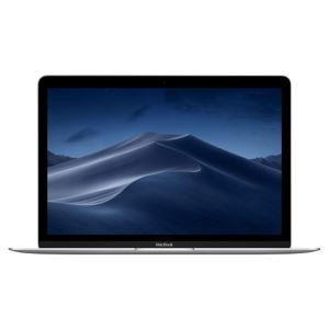 "MACBOOK MNYJ2TU/A CORE İ5 1.3GHZ-8GB-512GBSSD-12""-INTEL NOTEBOOK"
