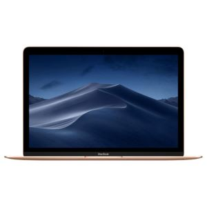 "MACBOOK MRQP2TU/A CORE İ5 1.3GHZ-8GB-512GBSSD-12""-INTEL NOTEBOOK"